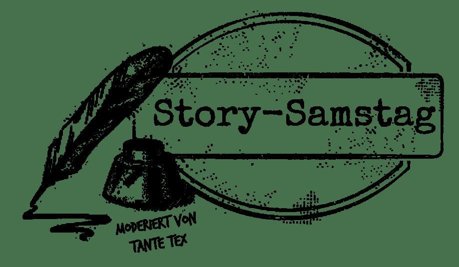 storysamstag_1