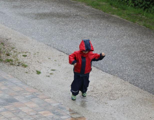 7bilder-vonkindernlernen3