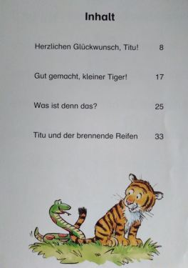 kleiner-tiger2