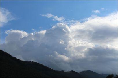 wolken-berge