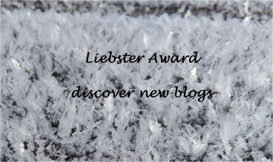 liebster_schnee