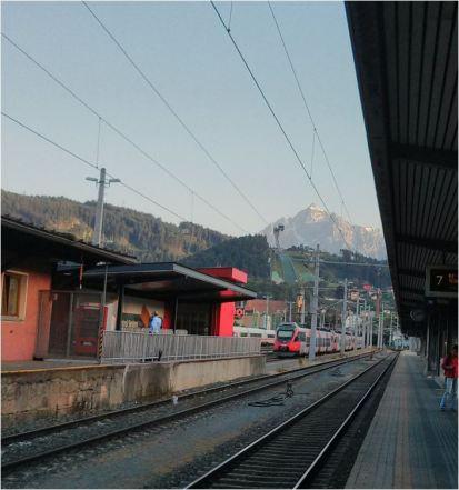 bahnhof-berg