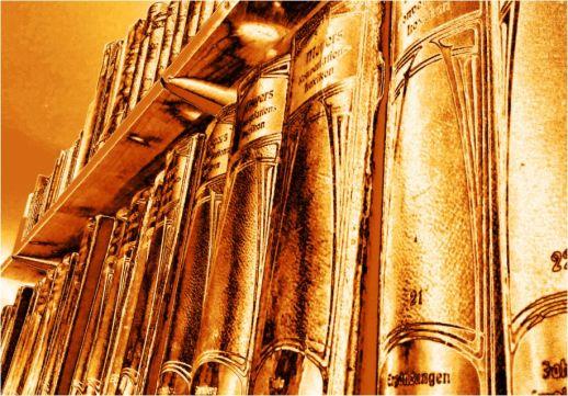 golden-books