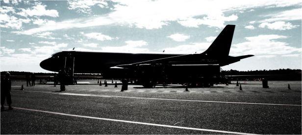 aeroplane-airport